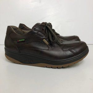 SANO By Mephisto Women's Gore-Tex Walking Shoes